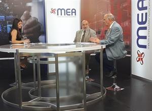 MEA TV Programmes