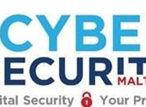 Cyber Security Info Sessions