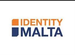 New Identity Malta Procedures