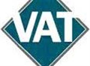 VAT notice