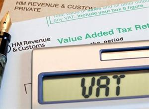 VAT Returns - New procedures