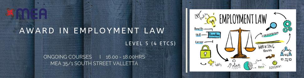 emp law