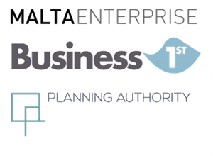 B1st widens its service to clients after reaching an agreement with the Planning Authority