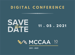 MCCAA- DIGITAL CONFERENCE - AN ECONOMY THAT WORKS FOR CONSUMERS