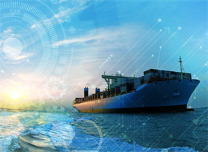 Funding opportunity for R&I projects in the field of Maritime and Marine Technologies