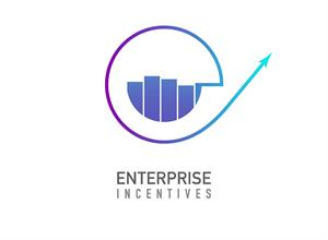 Enterprise Incentives APP