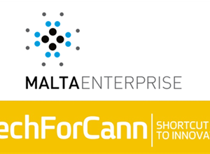 Malta Enterprise supports the first European Medical Cannabis Tech Accelerator in Malta with a 2.5 million Euro investment