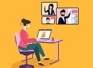 02  FACILITATING TELEWORKING SCHEME