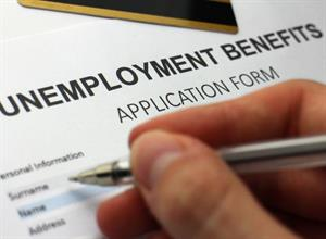 Additional Unemployment Benefit - UPDATED 30.03.2020