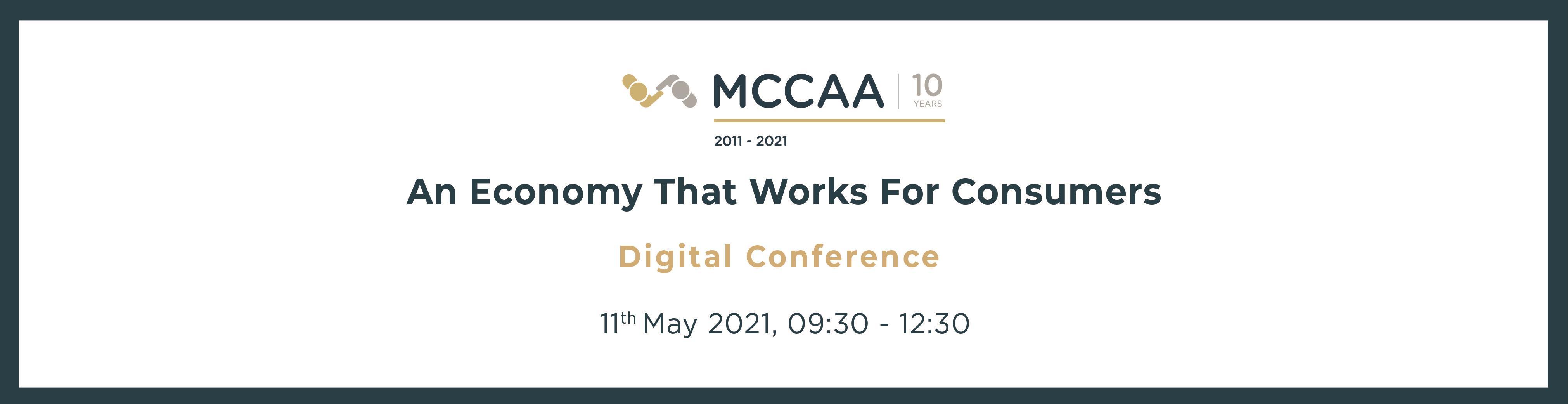 mccaa