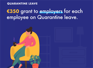 01 QUARANTINE LEAVE