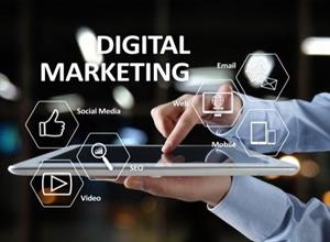 Boost your international sales - invest in digital marketing!