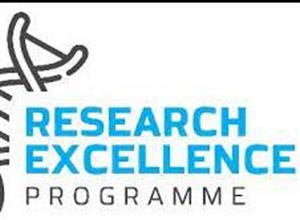 MCST - Research Excellence Programme