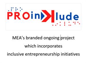 PRO-INKLUDE - NESA 2020 - MEA