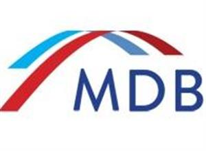 MDB supports investment of EUR29.3 million in 96 projects of local SMEs