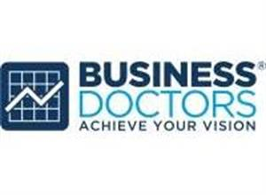 Business Doctors Malta Registered as Service Providers to Operate under the Business Re-Engineering & Transformation Scheme.