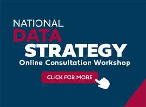Proposal for a National Data Strategy – Wider Consultations - 8th October 2021