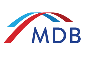MDB to launch a new EU funded scheme for students  Pre-announcement - Launch of the FSMA+
