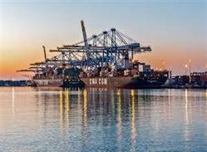 Port Charges Refund Scheme