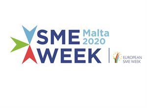 2020 Malta SME WEEK