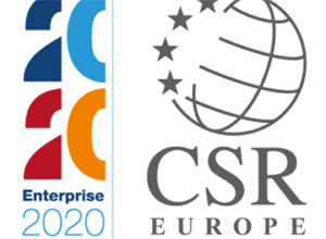 European SDG Summit 2020 -