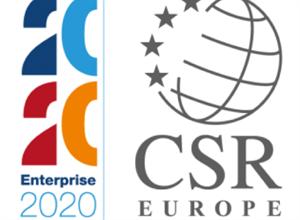 European SDG Summit 2020 -