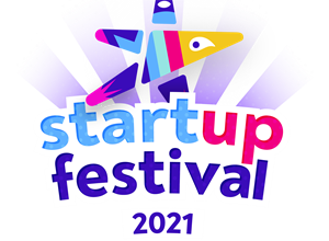 Malta Enterprise launched the Startup Festival
