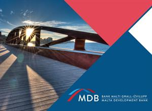 MDB's impact on the ground exceeds half a billion euro since inception
