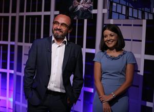 The Malta Employers
